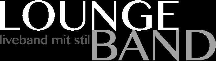 Lounge Band